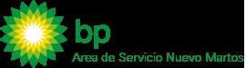 Area de Servicio Nuevo Martos
